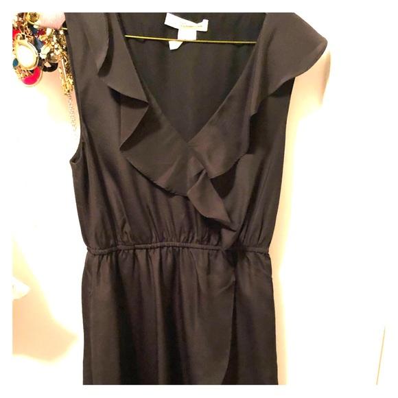 BCBGeneration Dresses & Skirts - XS BCBG generation LBD!